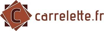 Carrelette, comparatif des meilleurs modèles du marché !